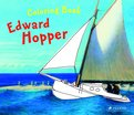 Coloring Book Edward Hopper