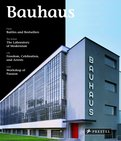 living_art: Bauhaus engl.