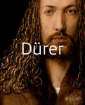 Masters of Art: Dürer