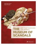 The Museum of Scandals