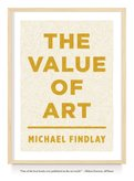 The Value of Art (paperback ed.)