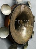 Terry Adkins