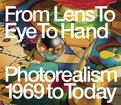 From Lens to Eye to Hand