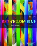 Red - Yellow - Blue