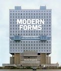 Modern Forms (Compact Edition)