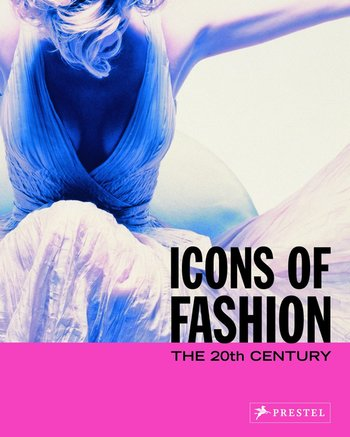 Icons of Fashion