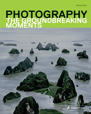 Photography: Groundbreaking Moments