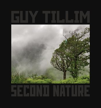 Guy Tillim: Second Nature