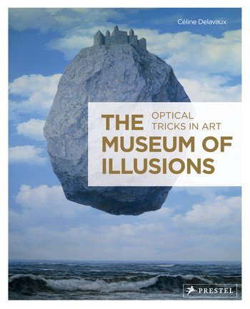 The Museum of Illusions