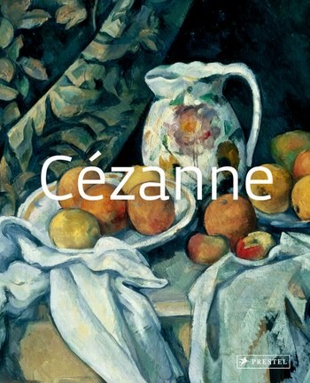 Masters of Art: Cézanne