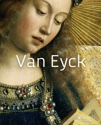 Masters of Art: Van Eyck