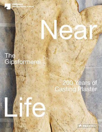 Near Life  Prestel Publishing (Hardcover)