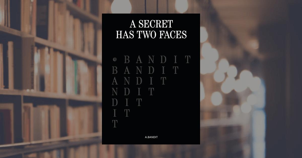A.BANDIT. Prestel Publishing (Hardcover)