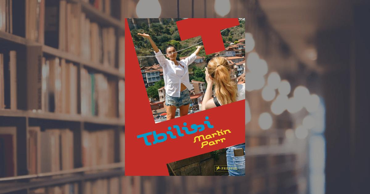 Martin Parr. Prestel Publishing (Hardcover) - photo#50