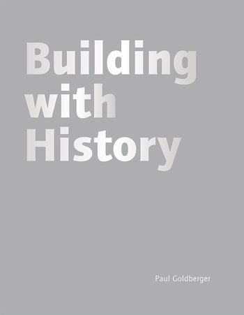 Building with History