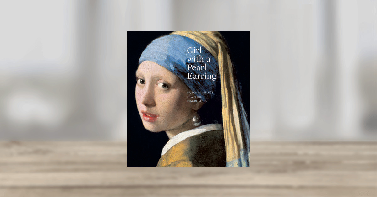 girl with a pearl earring essay Since 3pm, 168 words typed for my essay when i totally don't feel the sense of urgency lol money isn't everything in life essay how long is a dissertation supposed.