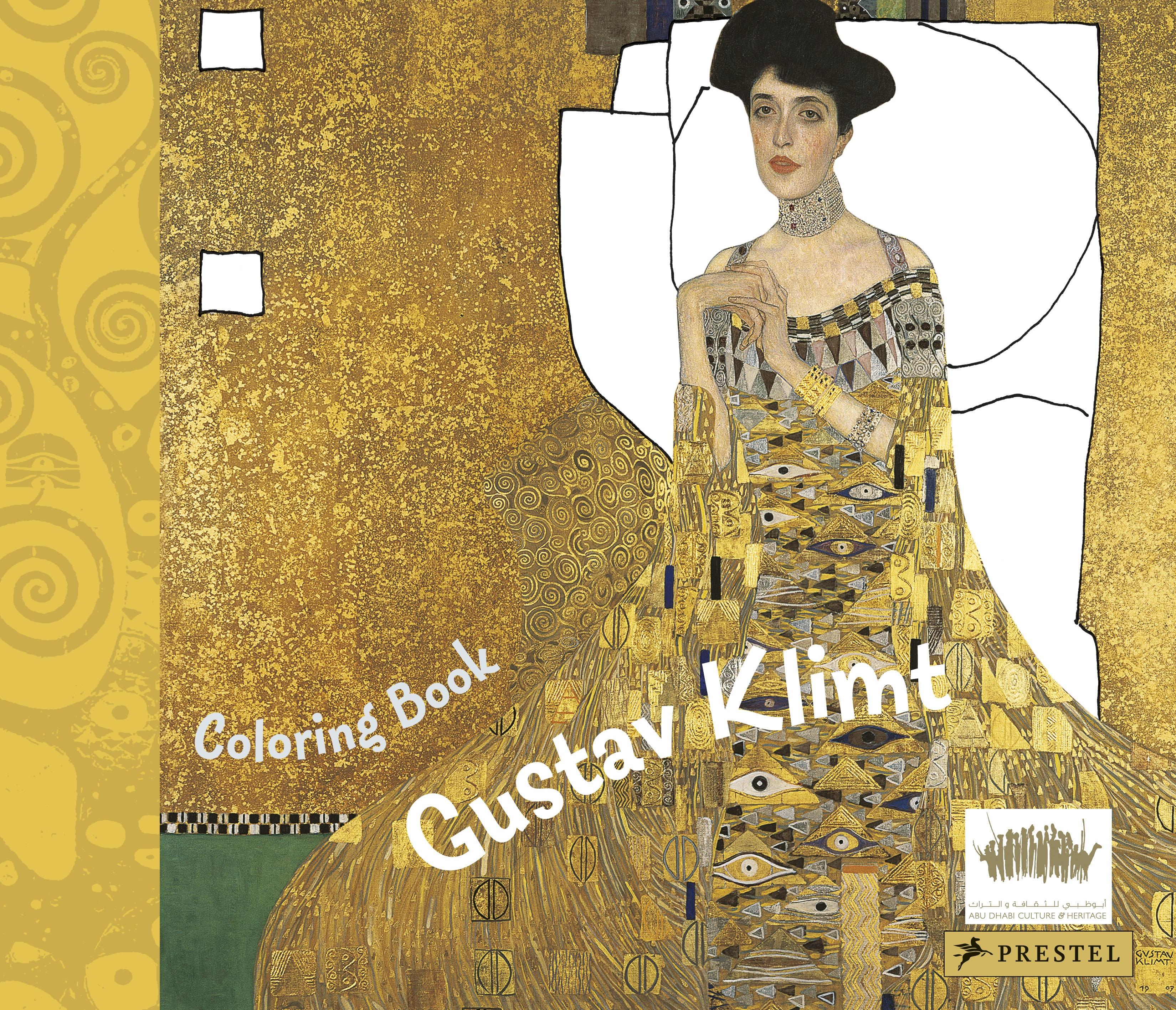 cover - Fantastisch Esspltze Weiss 3