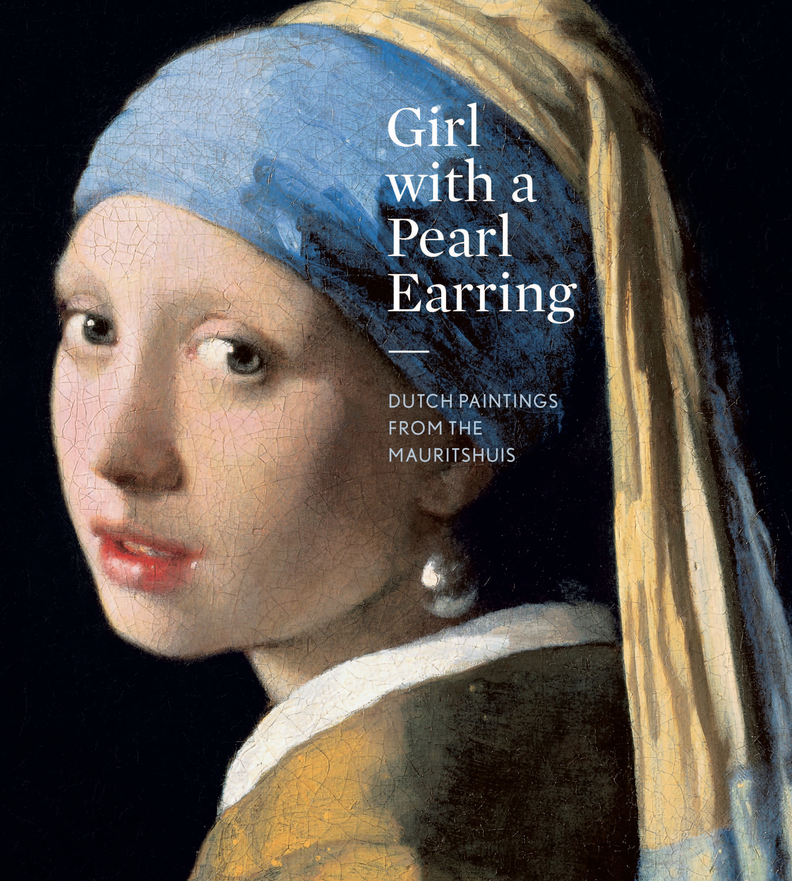 girl with the pearl earring essays 250000 free girl with the pearl earring - review papers & girl with the pearl earring - review essays at #1 essays bank since 1998 biggest and the best essays bank girl with the pearl earring - review essays, girl with the pearl earring - review papers, courseworks, girl with the pearl.