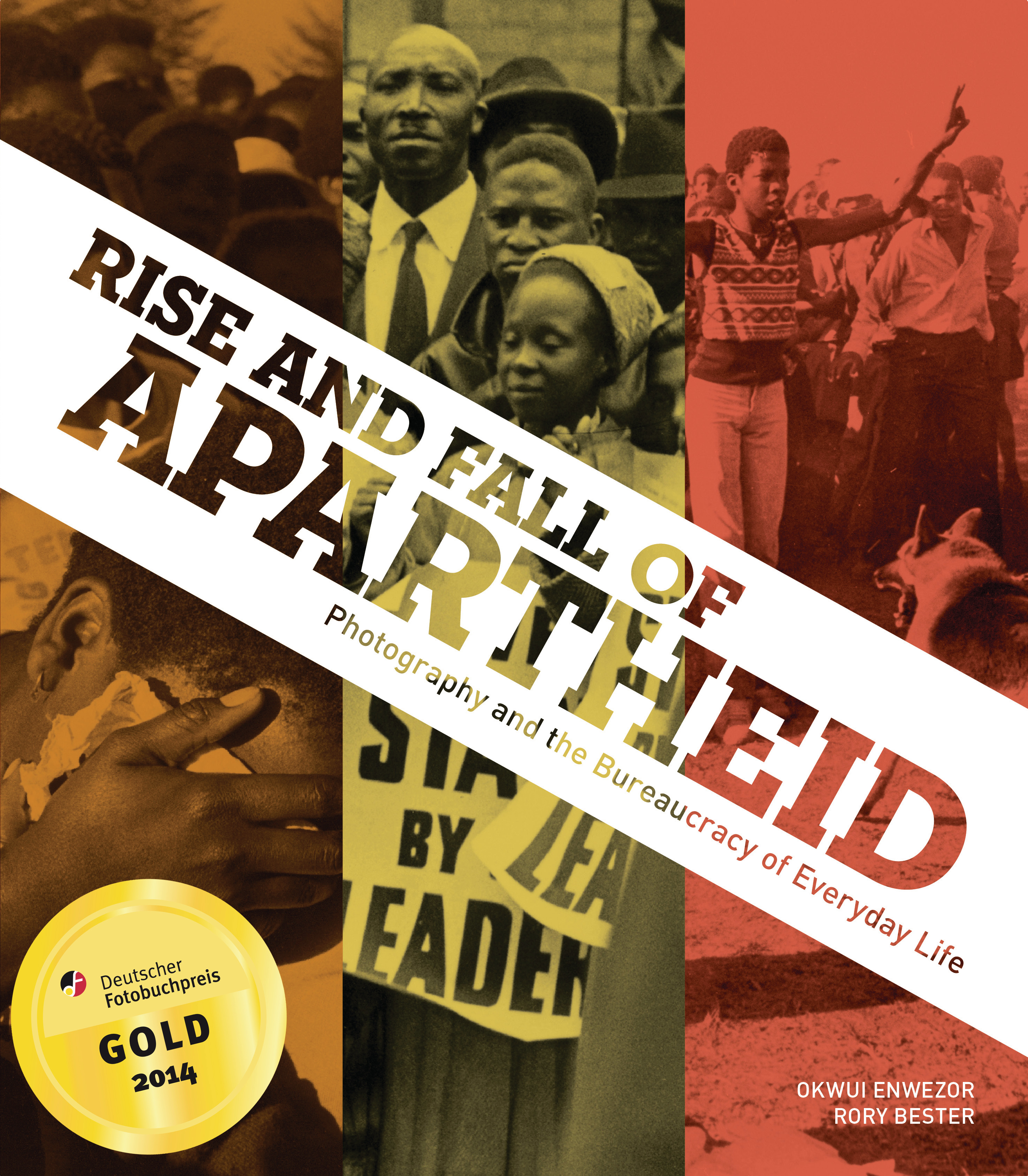 the apartheid system the collapse and This undemocratic system of government meant the minority white  what was south african apartheid, when did it end, why  but the collapse of the soviet.