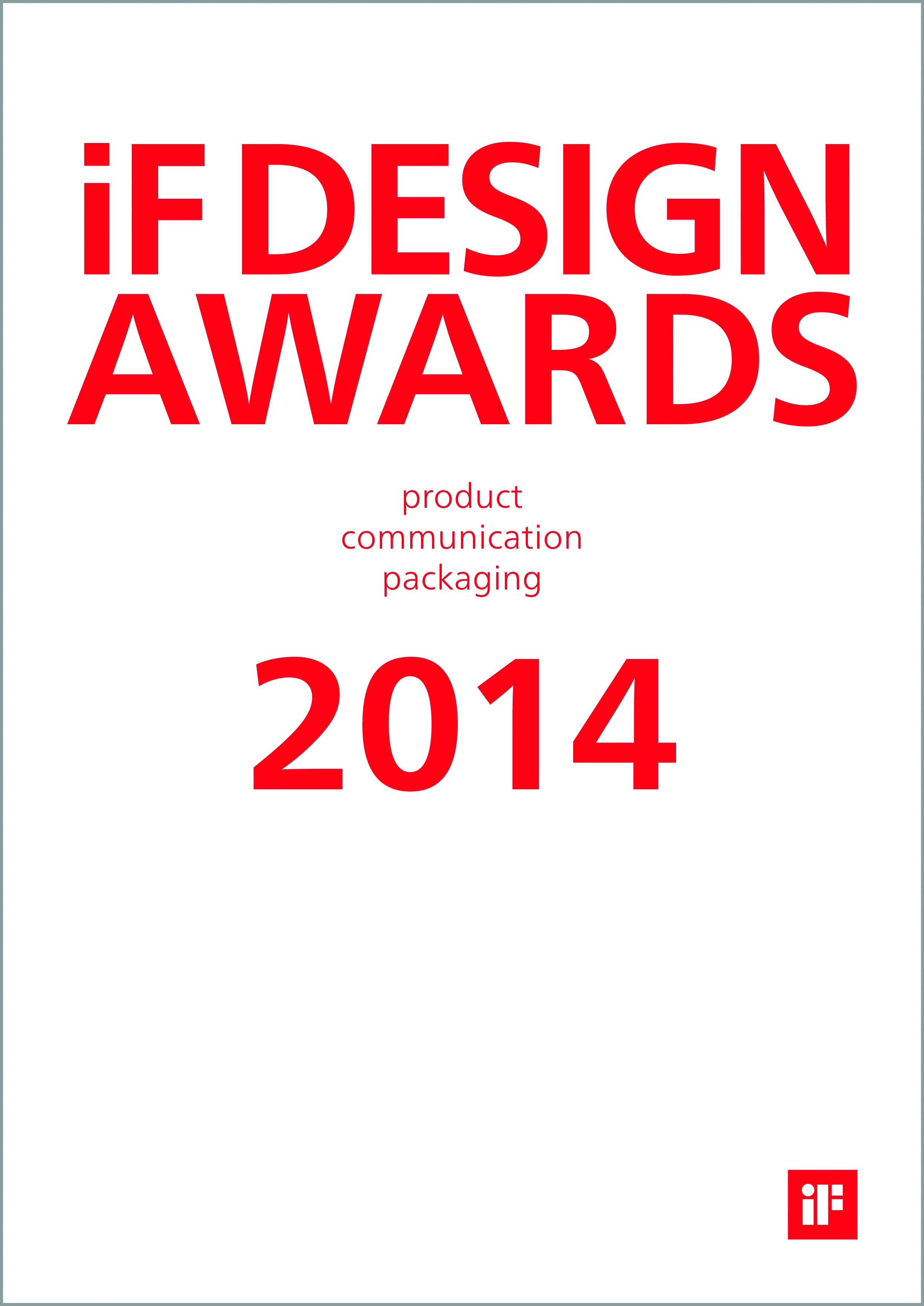 Browse Gardenista's collection of posts on Considered Design Awards to get ideas for your home garden, landscaping needs, or outdoor space which involve Considered Design Awards An icon we use to indicate a rightwards action. An icon we use to indicate a leftwards action.